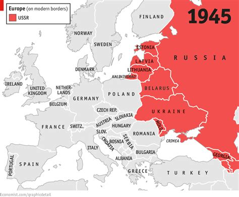 russia map after ww2 baltic maps eurasian geopolitics