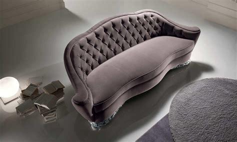poltrone e sofa frosinone centro sof 224 mobili caschera sora frosinone
