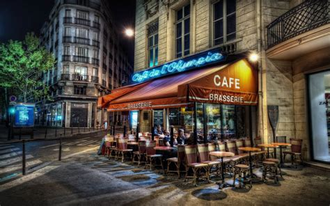 coffee restaurant wallpaper cafe wallpapers wallpaper cave