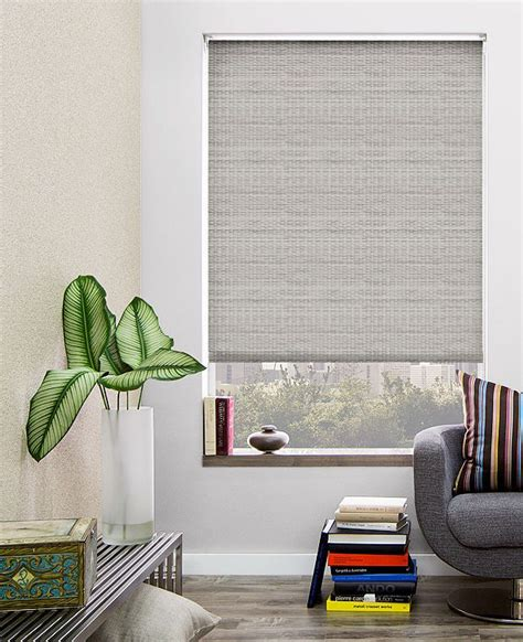 Window Blind Store by Best 25 Roller Shades Ideas On Window Roller