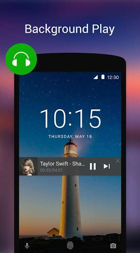 tutorial video player android video player all format app download allo app for pc