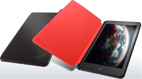 Lenovo Tablet 8 lenovo thinkpad 8 windows 8 tablet official specs and price tech prezz