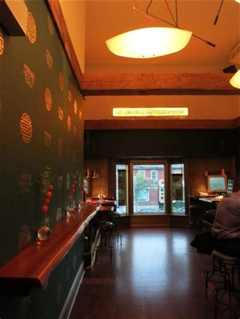 2nd Floor Restaurant by Lopan The Second Floor Of Dailo Restaurant Picture Of