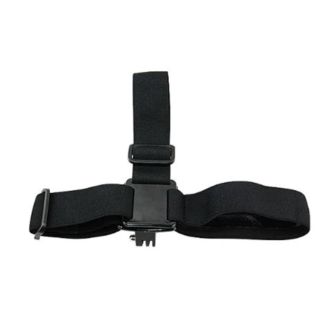 gp23 mount for gopro