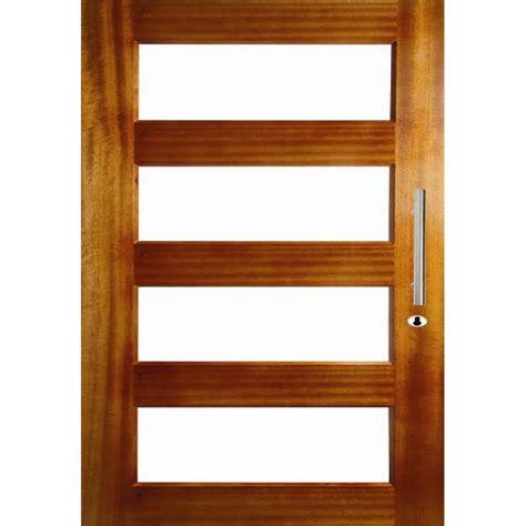 Exterior Doors Bunnings Hume 2040 X 1200 X 40mm Savoy Entrance Door I N 1960485 Bunnings Warehouse Ideas For House