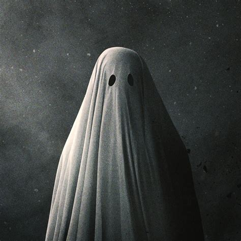 Ghost Of A loneliness found in a ghost story review at why