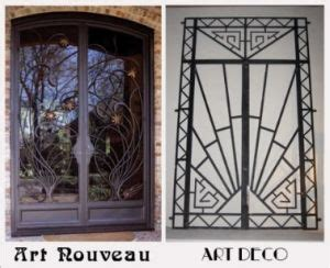art nouveau movement artists and major works the art story art deco movement artists and major works the art story