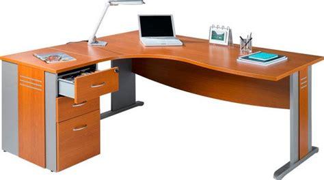 mobilier de bureau 224 prix raisonnable compatible