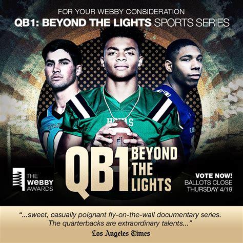 qb1 beyond the lights season 2 qb1 beyond the lights home