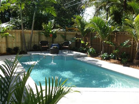 Fort Lauderdale Cottage Rentals by Top 10 Vrbo Vacation Rentals In Fort Lauderdale Florida Trip101