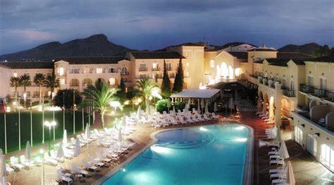 hotel principe la hotel la club hotel principe felipe in la