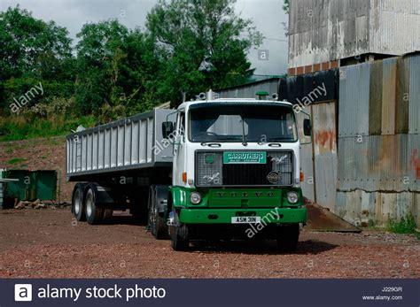 used volvo trucks in canada 100 volvo truck canada gallery j brandt enterprises