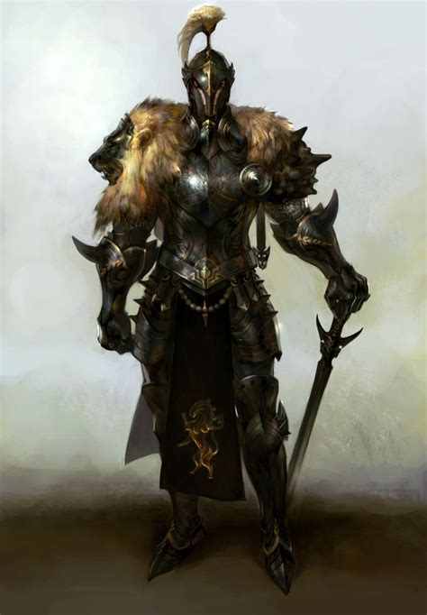 helm design syndicate 42 best images about knight stuff on pinterest artworks