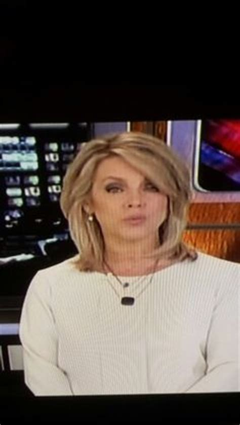 deborah norville hair now 1000 images about hair on pinterest over 50 bangs and