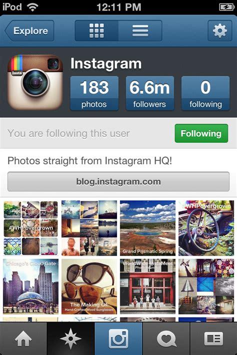 dafont instagram font instagram follow button forum dafont com