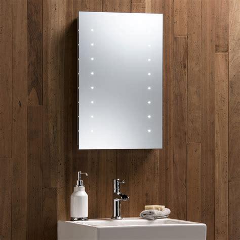 bathroom mirror installation stunning led bathroom mirror battery illuminated 60 x 40