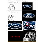 Funny Quotes And Pics About Ford Cars QuotesGram