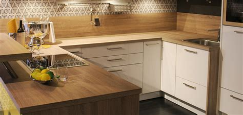 cucina con isolotto awesome cucina con isolotto photos skilifts us skilifts us