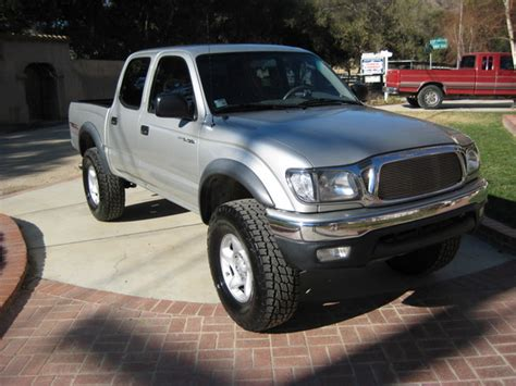 online auto repair manual 1995 toyota tacoma xtra spare parts catalogs service manual best auto repair manual 2001 toyota tacoma xtra engine control sean94z 2001