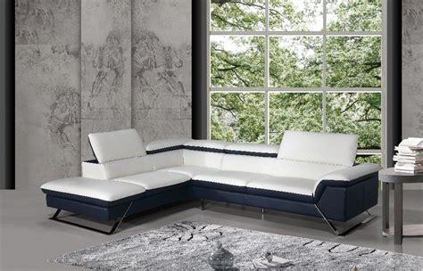 Modern Sofa Set Design Ideas by Modern Sofa Set Design Leather Corner Sofa With Genuine