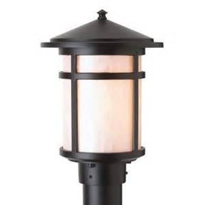 discount outdoor lighting outdoor post l in black tn 50222 canada discount