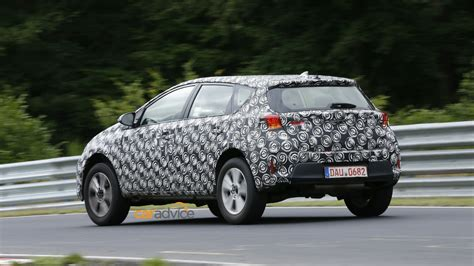 corolla suv toyota corolla suv spin off spied japanese brand set to