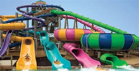 Discount Coupons For Six Flags Hurricane Harbor Knight