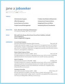 Work Resumes Exles by Exle Work Resume Resume Downloads