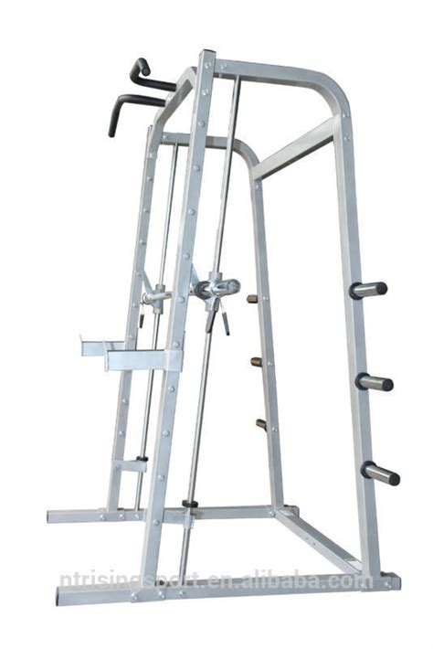 Smith Rack For Sale by Professional Box Squat Rack Fitness Power Rack For