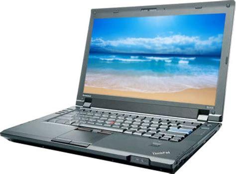 Second Laptop Lenovo L420 lenovo thinkpad l420 7829 bh6 laptop 2nd ci5 2gb 250gb win7 prof rs price in india