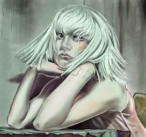Free Sia Chandelier Sia Chandelier Maddie Ziegler By Masteryue On Deviantart