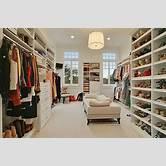 Walk In Closet For Girls Tumblr