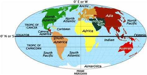 eastern hemisphere map related keywords suggestions for eastern hemisphere