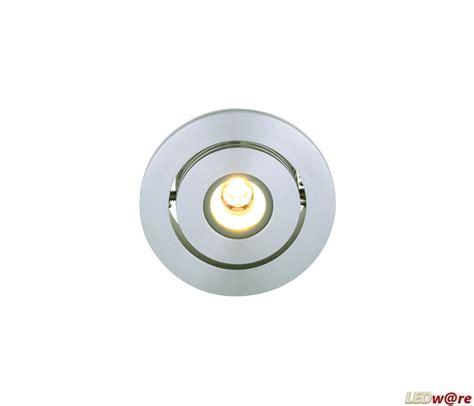 led len 0 3 watt badkamer lumoluce is kwaliteit led verlichting koop uw