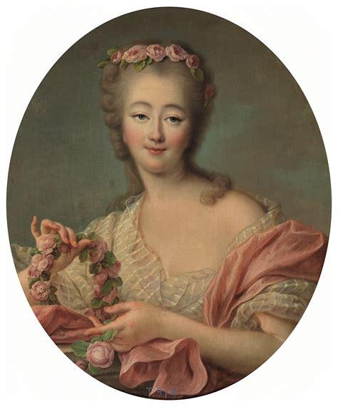 2756403059 la comtesse du barry madame du barry wikip 233 dia