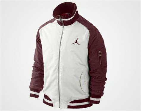 Jordanfa Jaket jacket archives air jordans release dates more