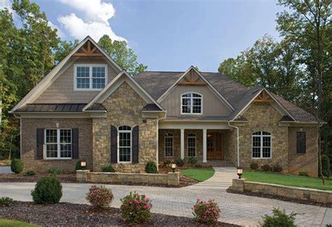 love this tudor style home dream homes pinterest walnut creek tudor brick tuscancy stone general shale