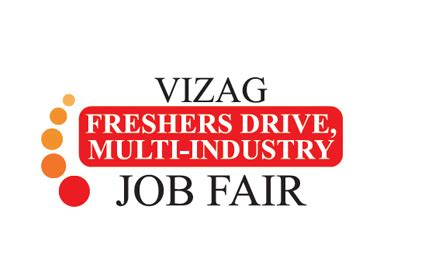 In Vizag For Mba Freshers by 06 08 13 123 Govt