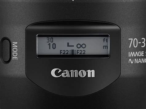 Lens Ef 70 300mm F 4 5 6 L Is Usm canon ef 70 300mm f 4 5 6 is ii usm lenses