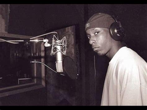 big l download big l tribute mix dj mister cee s big l tribute mix on hot 97