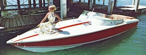 vintage formula boats for sale 63 classic fiberglass speed boats old finned boats