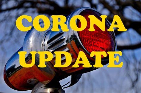 corona update addon mayberry mod   emergency