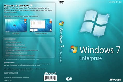 software free download for pc full version windows xp free download windows 7 enterprise 32 64 bit software or