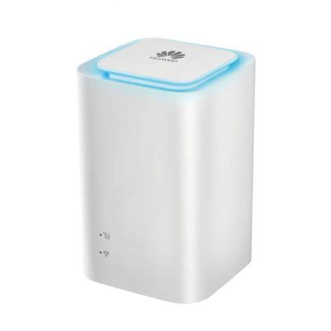 Home Router Huawei huawei e5180 4g lte cube router huawei e5180s 22 e5186s