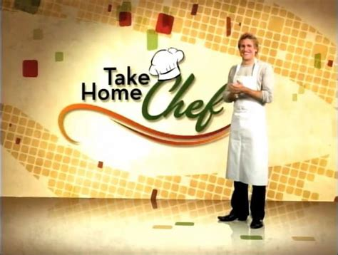 take home chef logopedia fandom powered by wikia