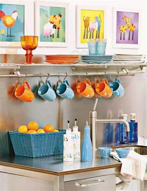 küche wanddeko deko wanddeko k 252 che modern wanddeko k 252 che in wanddeko