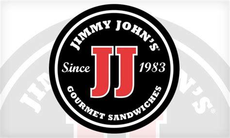 Jimmy Johns E Gift Card - jimmy john 226 s confirms data breach bankinfosecurity
