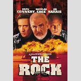 The Rocker Poster | 800 x 1200 jpeg 310kB