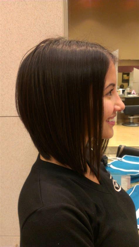 who do aline haircuts work for a line bob http sheardesignsbyliana wordpress com http