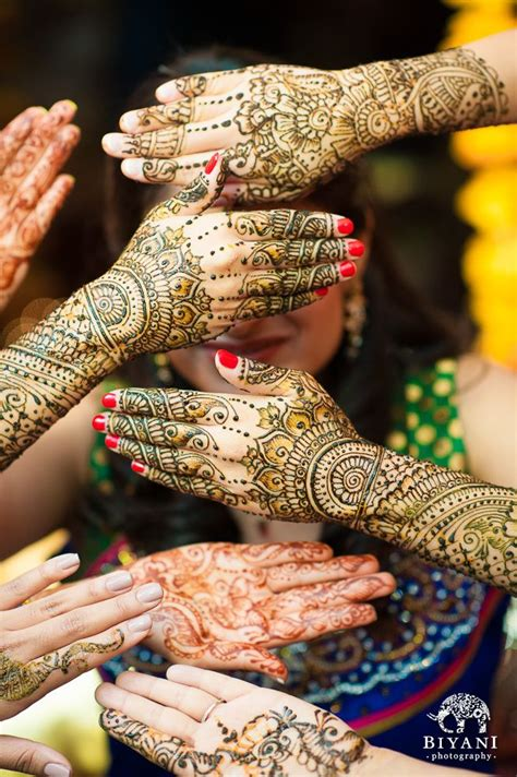 henna tattoos houston indian wedding mehndi garwedding poonum sagar